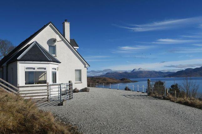 Photo 2 of Ferrindonald, Teangue, Isle Of Skye IV44