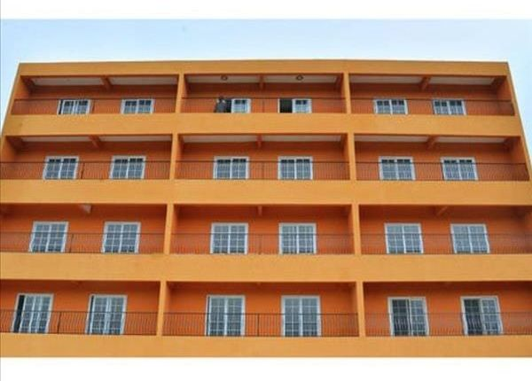 Thumbnail Apartment for sale in Torado Dr, Montego Bay, Jamaica