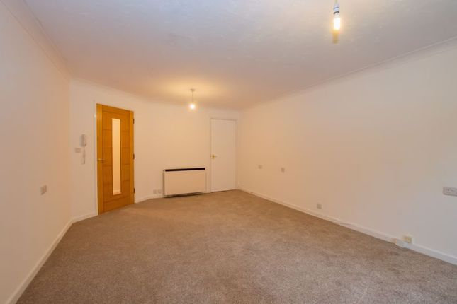 Bedroom of Mayals Road, Blackpill, Swansea SA3
