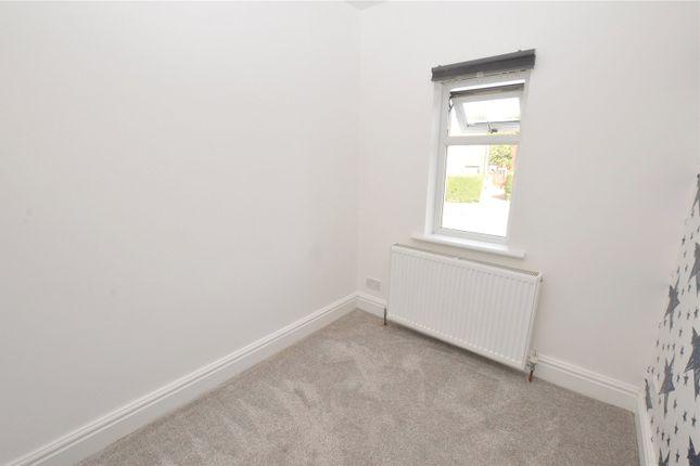 Bedroom 3 of Whitebridge Avenue, Leeds, West Yorkshire LS9