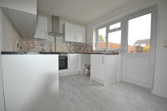 Kitchen of Noble Road, Hedge End, Southampton SO30