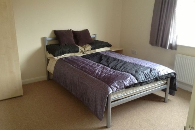 Thumbnail Room to rent in Goodmead Road, Orpington, Orpington