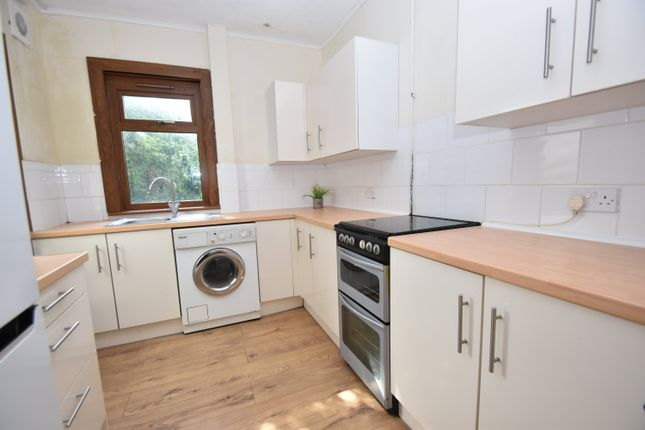 3 bed property to rent in Dalton Street, Cathays, Cardiff CF24