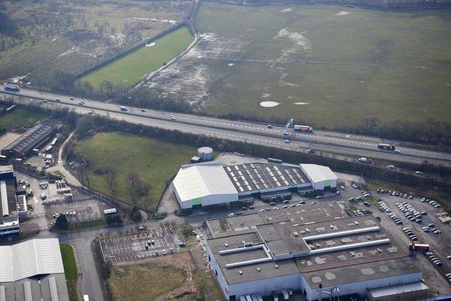 Thumbnail Light industrial to let in Nexus, Randles Road, Prescot, Liverpool, Merseyside