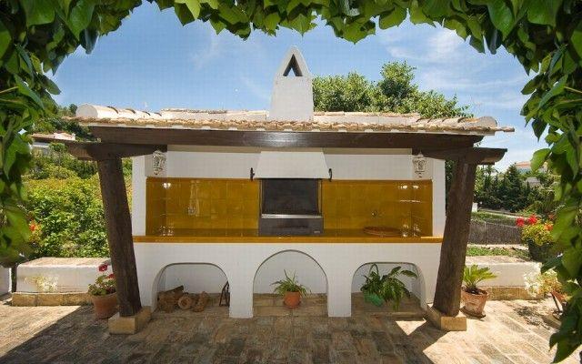 Pool Bar of Spain, Málaga, Benalmádena, Benalmádena Costa