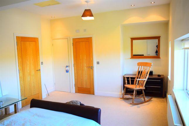 Bedroom 3 of St. Christophers Home, Abington Park Crescent, Abington, Northampton NN3
