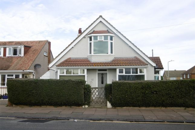 64 The Broadway, Herne Bay, Kent CT6