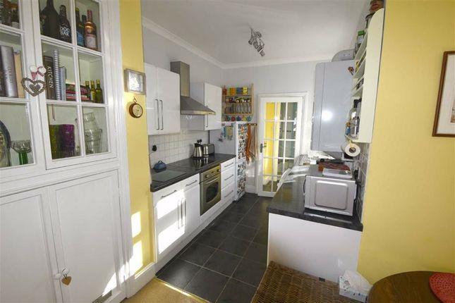 Kitchen of Merfield Road, Knowle, Bristol BS4