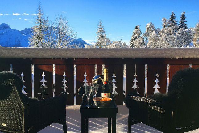 Chalet for sale in Ski In Ski Out, Villars-Sûr-Ollon, Vaud, Switzerland