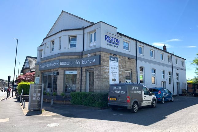 Thumbnail Office to let in Otley Road, Guiseley, Leeds