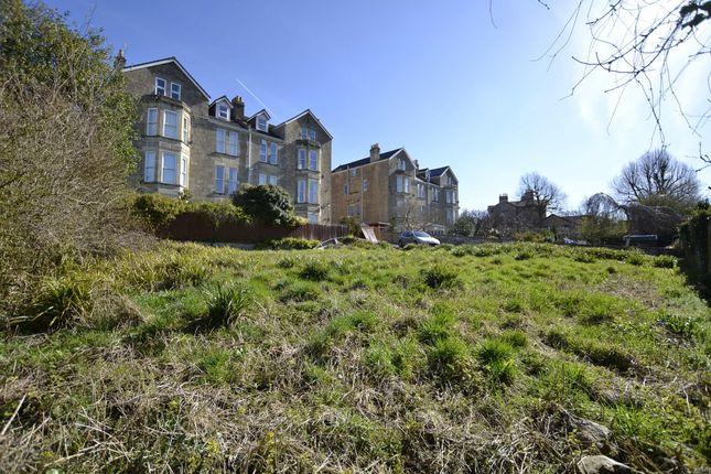 Thumbnail Property for sale in Newbridge Hill, Bath