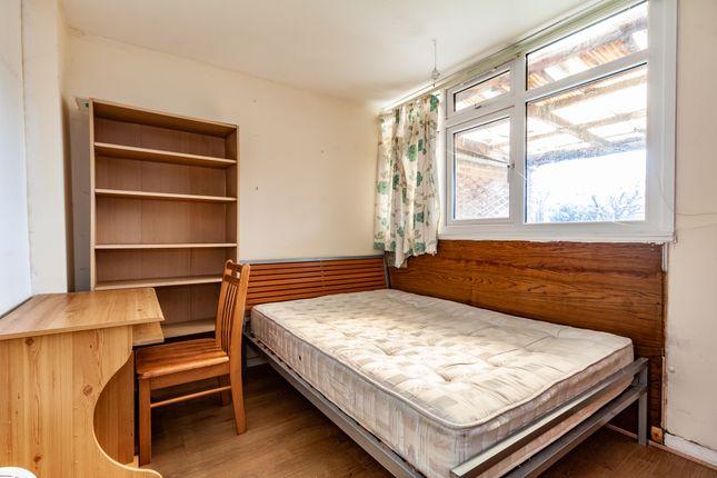Bedroom C of Newcastle Road, Reading, Berkshire RG2