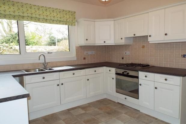 Thumbnail Flat to rent in Francis Hill Court, Lincoln