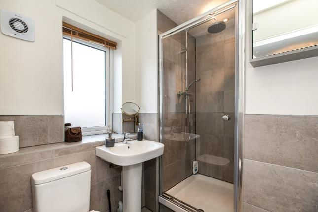 En-Suite of Longfellow Road, Trinity Mead, Stratford-Upon-Avon, Warwickshire CV37