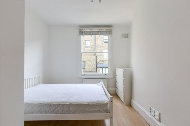 Picture No. 15 of Ifield Road, Chelsea, London SW10