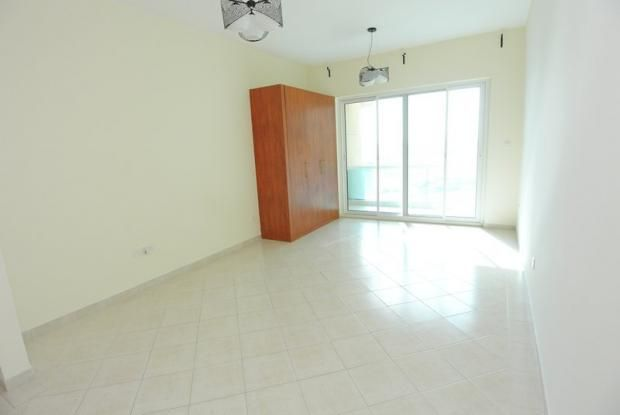 Studio for sale in The Crescent B, Impz, Dubai