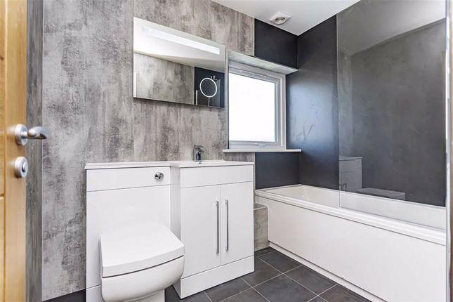 Bathroom of Bracken Way, Walkford, Christchurch BH23