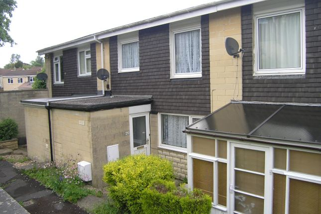 Thumbnail Property to rent in Poynder Road, Corsham