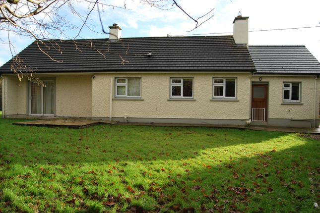 Clonbrusk, Ballymahon Road, Athlone East, Westmeath