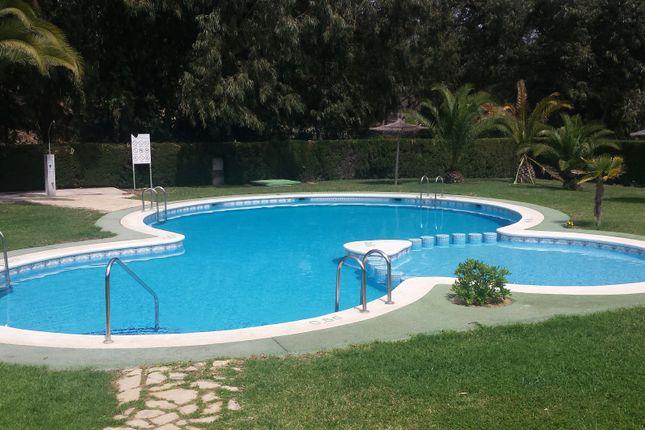 2 bed apartment for sale in La Mata, Costa Blanca South, Costa Blanca, Valencia, Spain