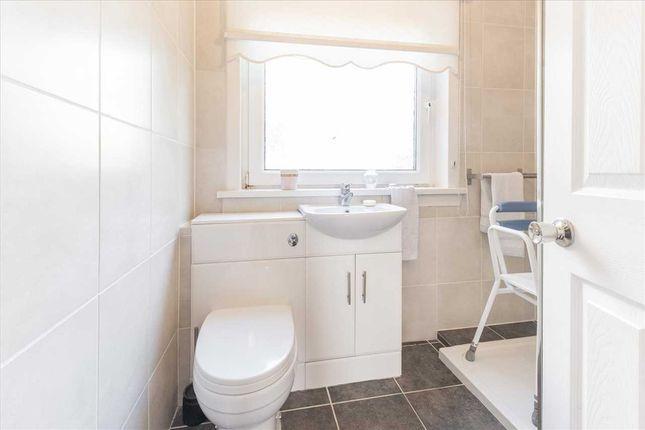 Shower Room (1) of Main Street, Village, East Kilbride G74
