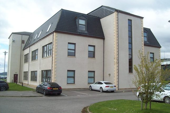 Thumbnail Office for sale in New Century House, Stadium Road