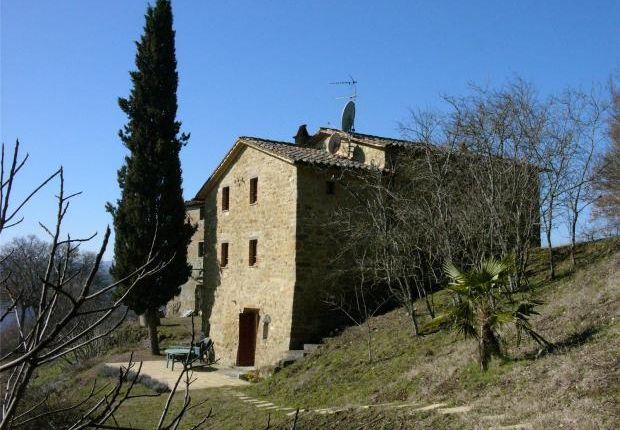 Land for sale in Carpina, Citta di Castello, Umbria, Italy