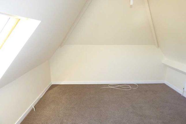 Bedroom 3 of 18 The Greenway, Llandarcy, Neath. SA10