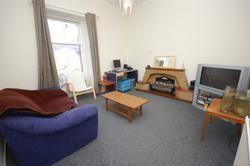 2 bed property to rent in Lanark Road, Edinburgh EH14