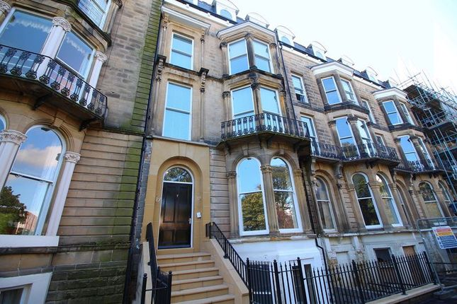 48 Bed Flat For Sale In Apartment 48 Brooklands Apartments 48 Magnificent 3 Bedroom Apartments Scarborough Decor Collection