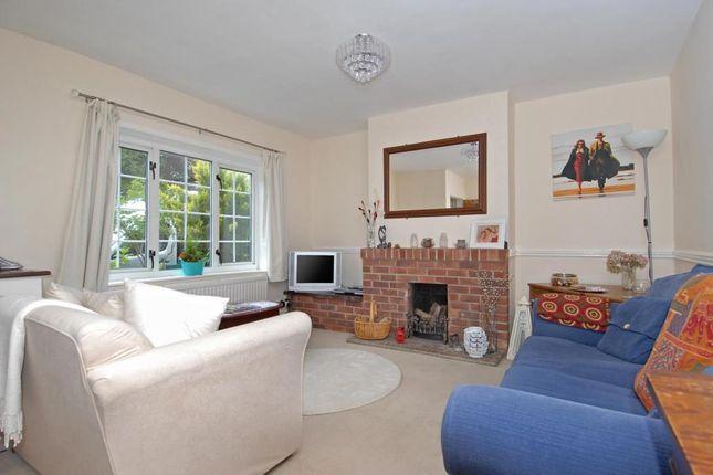 Living Room of Newbury, Berkshire RG14