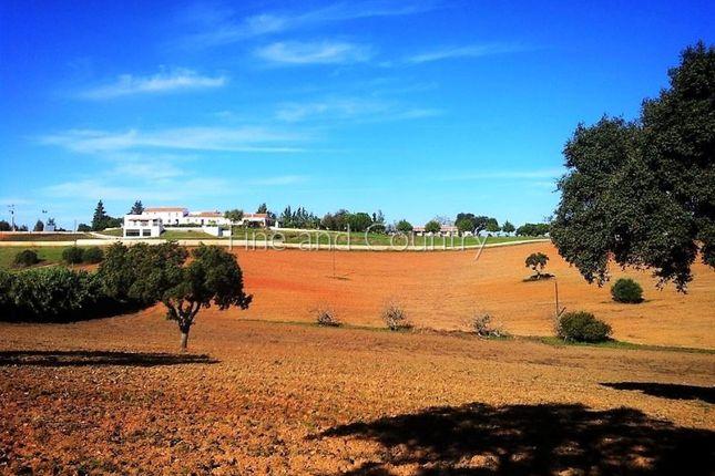 Thumbnail Farmhouse for sale in Messejana, Messejana, Aljustrel