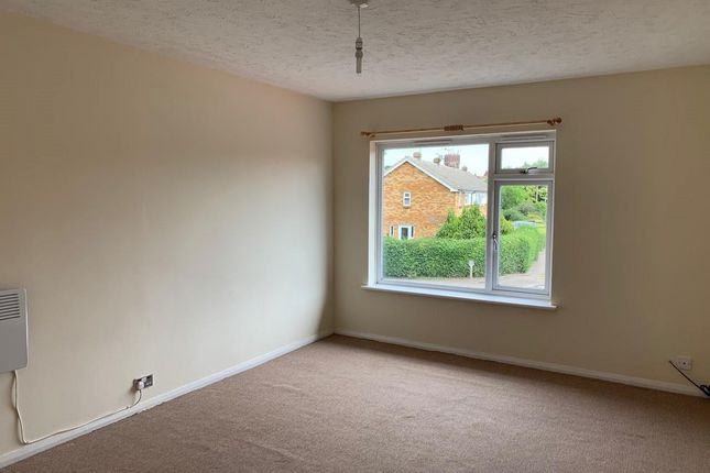 Living Room of Rowntree Way, Saffron Walden CB11