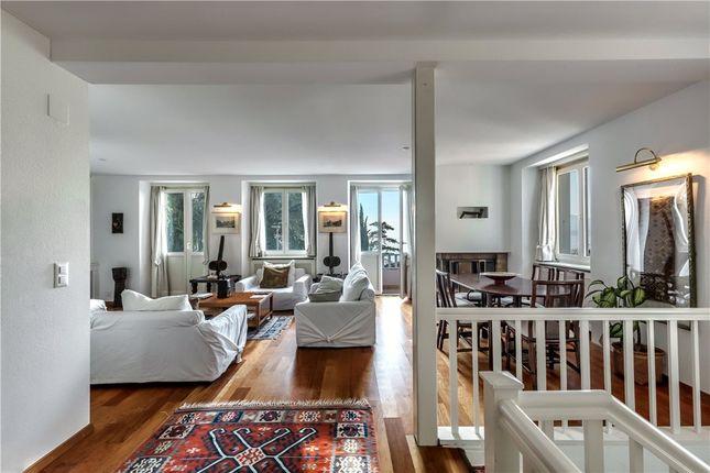 Property for sale in Villeneuve, Riviera, Vaud, Switzerland