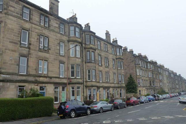 1 bed flat to rent in Bellevue Road, Bellevue, Edinburgh