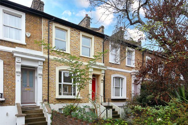2 bed flat for sale in Ashburnham Grove, Greenwich SE10