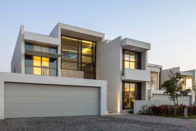 Thumbnail Villa for sale in District One, Meydan, Mohammed Bin Rashid City, Dubai