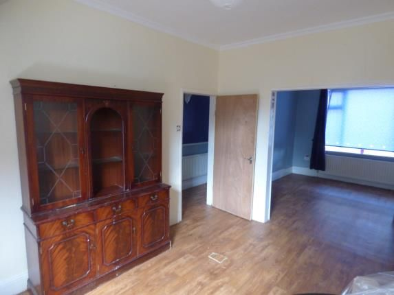 Dining Room of Blandford Street, Ferryhill, Durham DL17