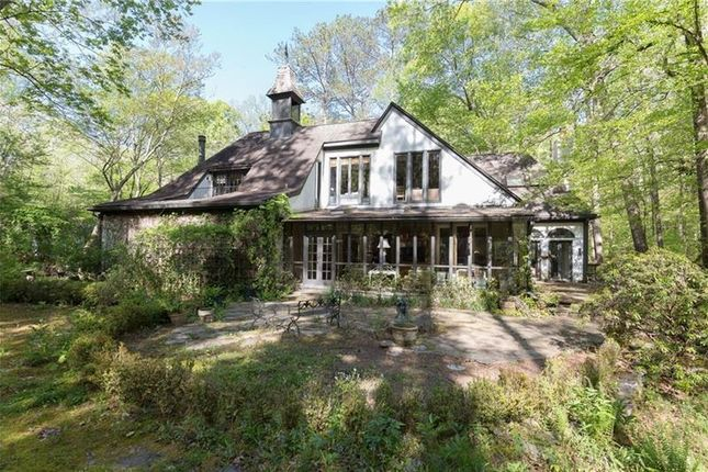 Thumbnail Cottage for sale in Sandy Springs, Ga, United States Of America
