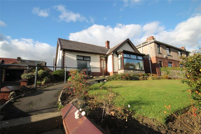 Thumbnail Detached house to rent in Lake Bank, Littleborough, Greater Manchester