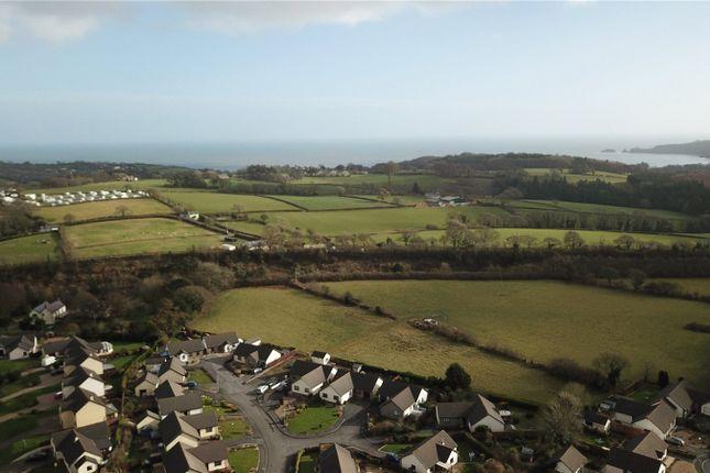 Picture No. 11 of Plot 6 The Solva, Land South Of Kilvelgy Park, Kilgetty, Pembrokeshire SA68