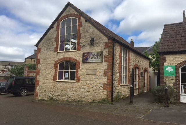 Thumbnail Retail premises to let in Church Street, Calne