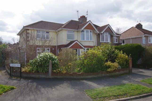 Photo 6 of Walcot Road, Swindon SN3