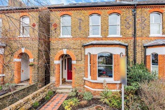 5 bed property to rent in Frances Road, Windsor, Berkshire SL4