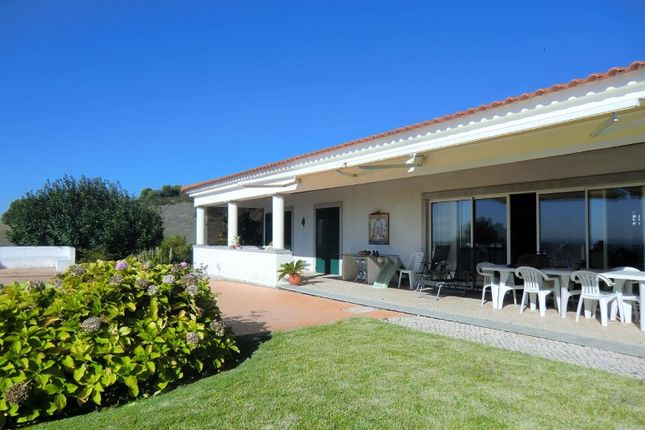 Thumbnail Detached house for sale in S.Maria E S.Miguel S.Martinho S.Pedro Penaferrim, S.Maria E S.Miguel, S.Martinho, S.Pedro Penaferrim, Sintra