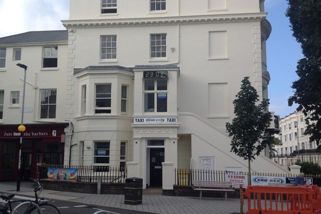 Picture 4 of Montpelier Crescent, Brighton, East Sussex BN1