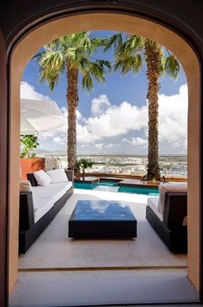 Picture No. 17 of Luxury Retreat, Old Town, Ibiza