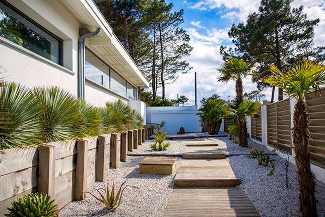 8 bed property for sale in 40480, Vieux Boucau Les Bains, France