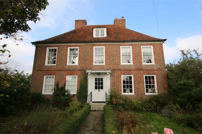 2 bed flat for sale in 4 Westfield House, Tenterden, Kent