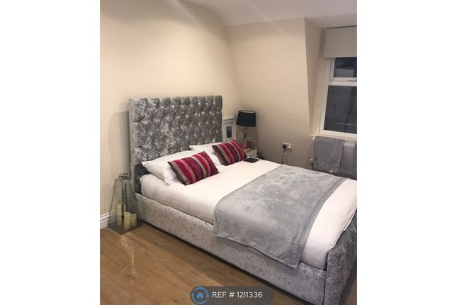 Room to rent in Sidcup High Street, Sidcup DA14
